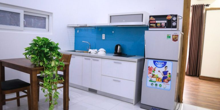 apartment-for-rent-an-thuong-A486-2
