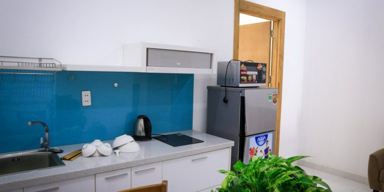 apartment-for-rent-an-thuong-A486-3