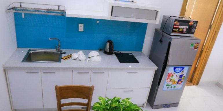 apartment-for-rent-an-thuong-A486-4