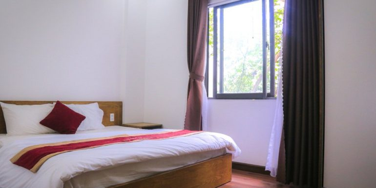 apartment-for-rent-an-thuong-A486-7