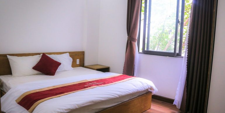 apartment-for-rent-an-thuong-A486-9