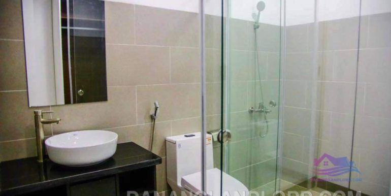 apartment-for-rent-an-thuong-AT22-12