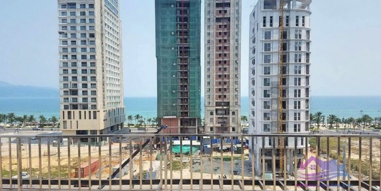 apartment-for-rent-an-thuong-AT22-3