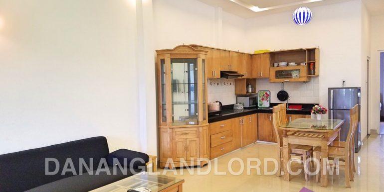 apartment-for-rent-da-nang-A122-T-1