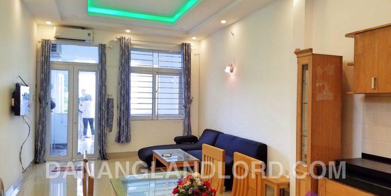 apartment-for-rent-da-nang-A122-T-2