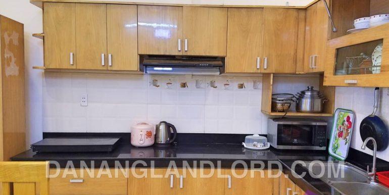 apartment-for-rent-da-nang-A122-T-3