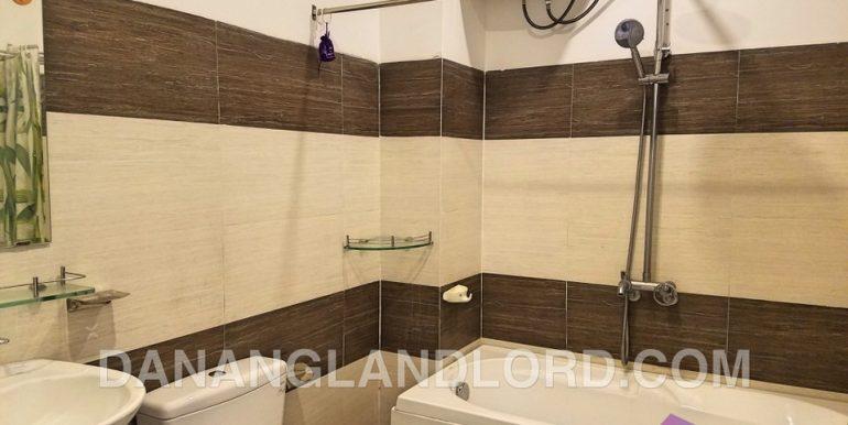 apartment-for-rent-da-nang-A122-T-7