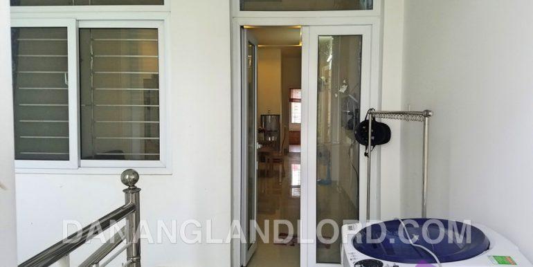 apartment-for-rent-da-nang-A122-T-8