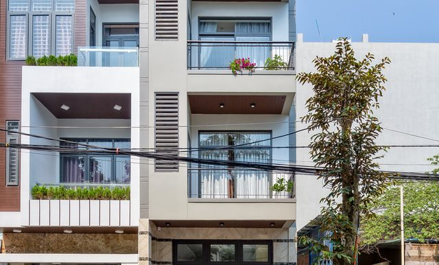 apartment-for-rent-da-nang-A216-17