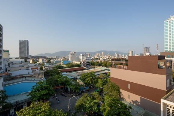 apartment-for-rent-da-nang-A216-18