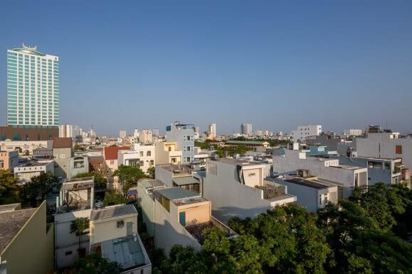 apartment-for-rent-da-nang-A216-19