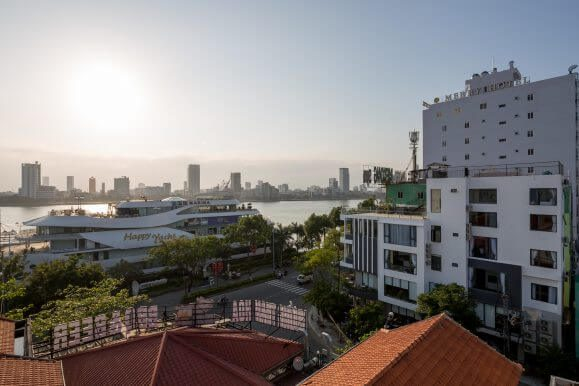 apartment-for-rent-da-nang-A216-22