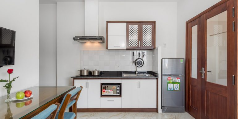 apartment-for-rent-da-nang-A216-4