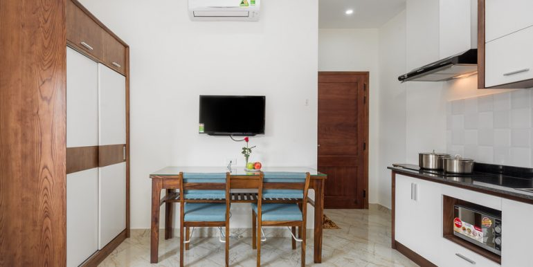 apartment-for-rent-da-nang-A216-6