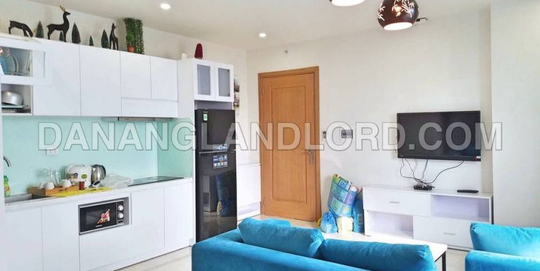 apartment-for-rent-muong-thanh-da-nang-1133-T-1