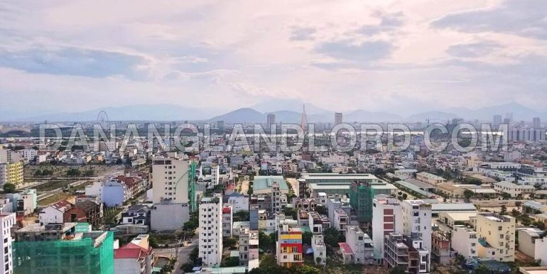 apartment-for-rent-muong-thanh-da-nang-1133-T-10
