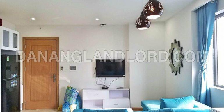 apartment-for-rent-muong-thanh-da-nang-1133-T-2