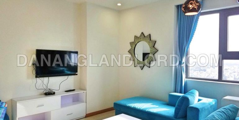 apartment-for-rent-muong-thanh-da-nang-1133-T-3