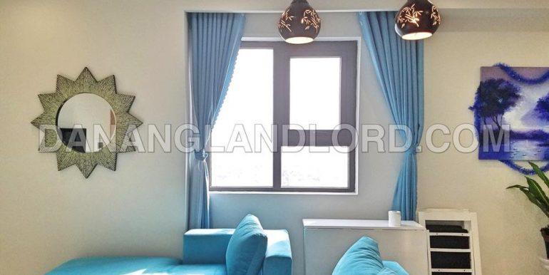 apartment-for-rent-muong-thanh-da-nang-1133-T-4