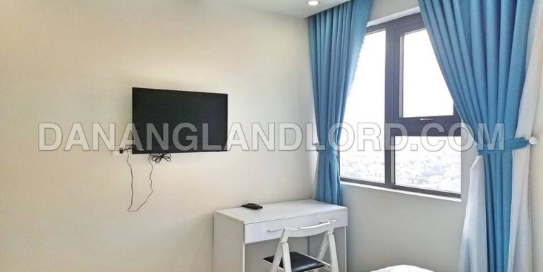 apartment-for-rent-muong-thanh-da-nang-1133-T-6