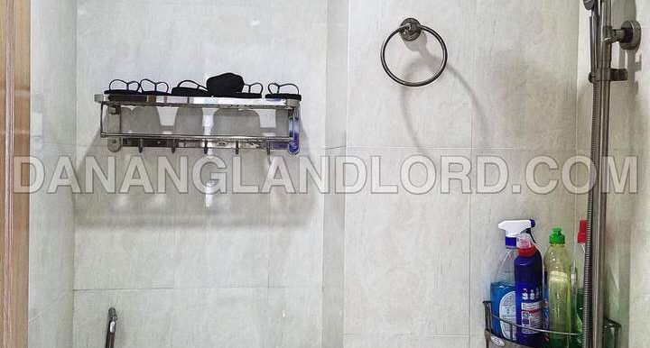 apartment-for-rent-muong-thanh-da-nang-1133-T-8