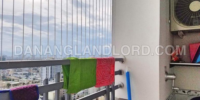 apartment-for-rent-muong-thanh-da-nang-1133-T-9