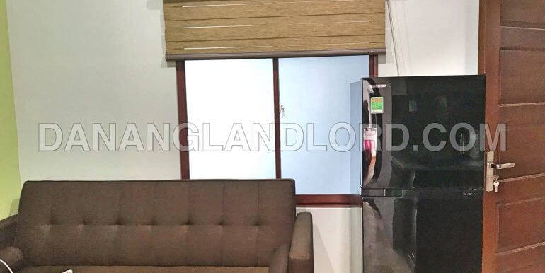 apartment-for-rent-son-tra-da-nang-2129-4