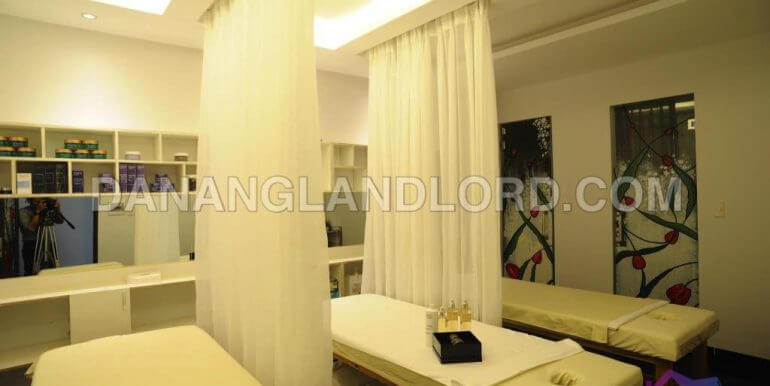 hotel-for-rent-da-nang-1325-10