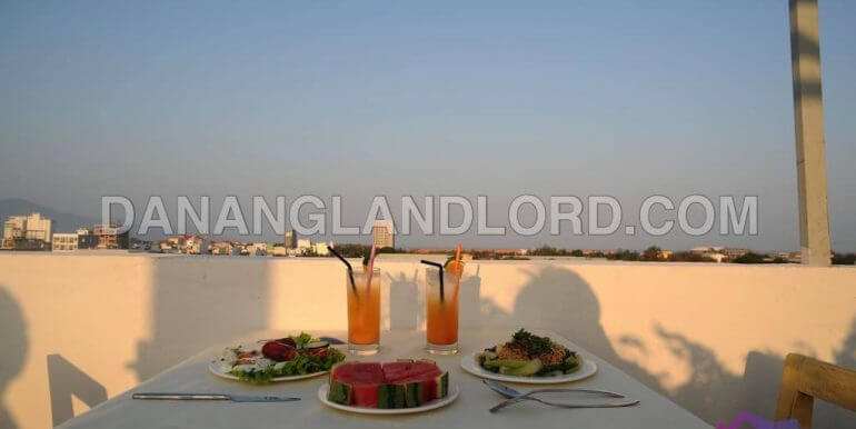 hotel-for-rent-da-nang-1325-12