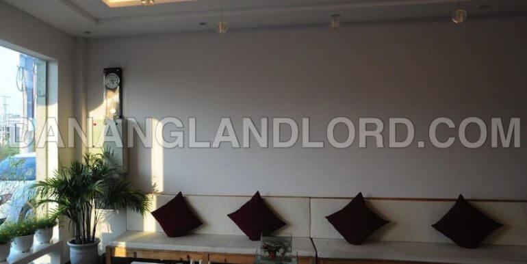 hotel-for-rent-da-nang-1325-14
