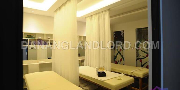 hotel-for-rent-da-nang-1325-2