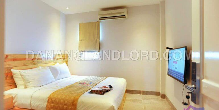 hotel-for-rent-da-nang-1325-3