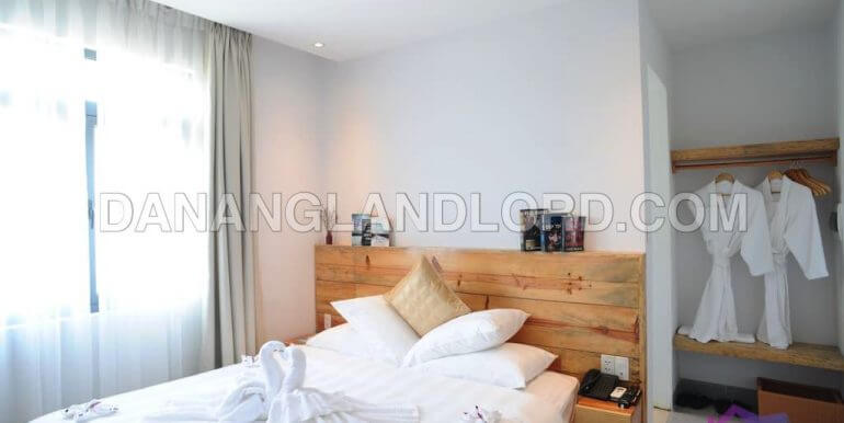 hotel-for-rent-da-nang-1325-4