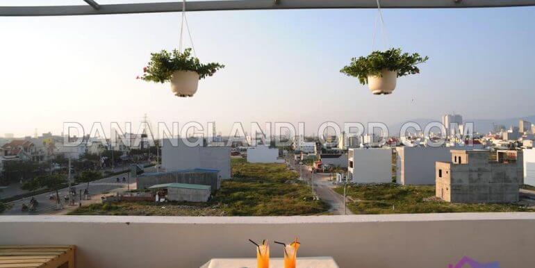 hotel-for-rent-da-nang-1325-5