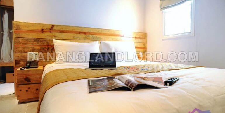 hotel-for-rent-da-nang-1325-6