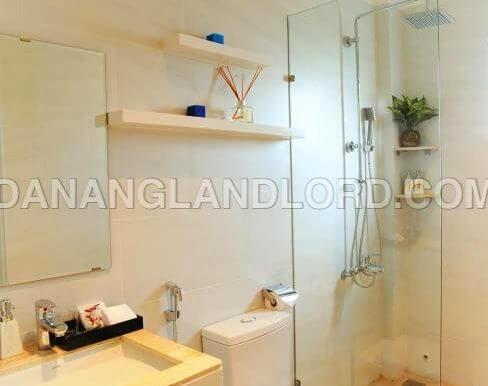 hotel-for-rent-da-nang-1325-8
