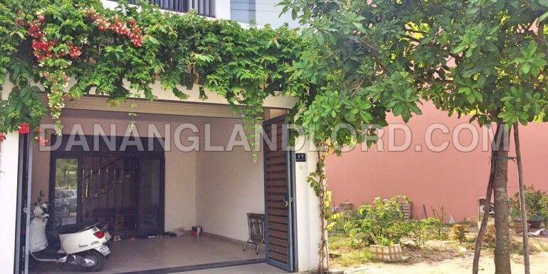 house-for-rent-ngu-hanh-son-1050-T-2