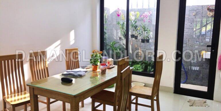 house-for-rent-ngu-hanh-son-1050-T-5