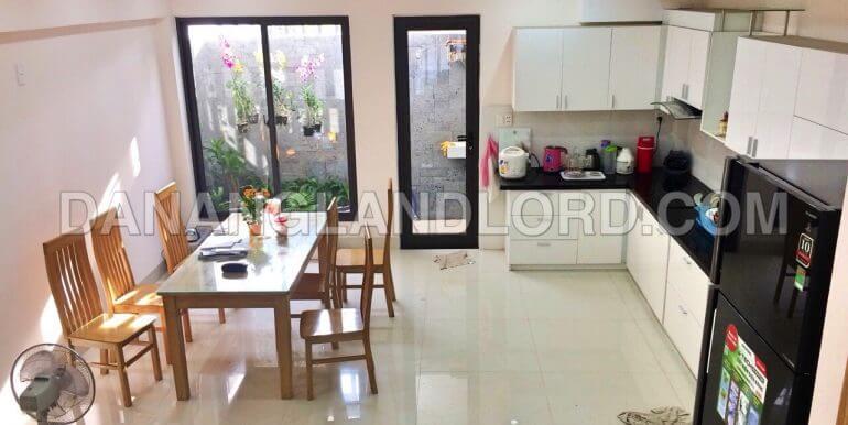 house-for-rent-ngu-hanh-son-1050-T-6