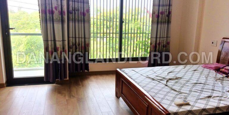 house-for-rent-ngu-hanh-son-1050-T-9