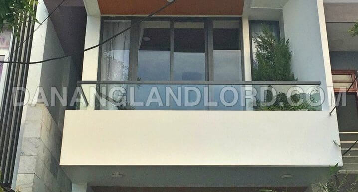 house-for-rent-ngu-hanh-son-1052-T-2