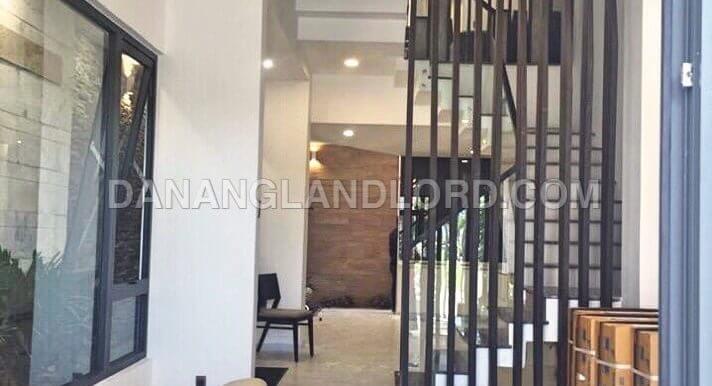 house-for-rent-ngu-hanh-son-1052-T-3