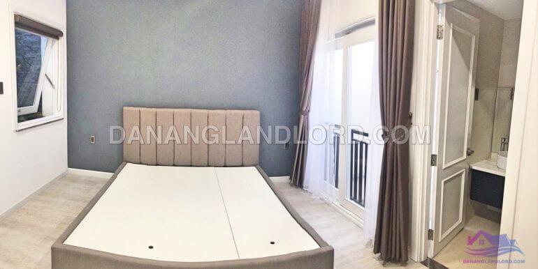 house-for-rent-ngu-hanh-son-1052-T-6