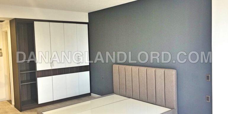 house-for-rent-ngu-hanh-son-1052-T-7