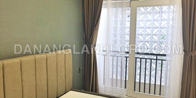 house-for-rent-ngu-hanh-son-1052-T-9