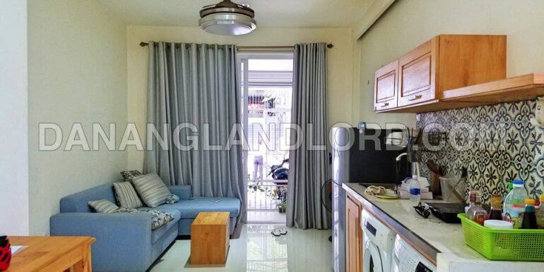 apartment-for-rent-an-thuong-1135-T-2