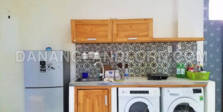 apartment-for-rent-an-thuong-1135-T-4