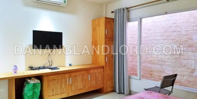 apartment-for-rent-an-thuong-1135-T-5