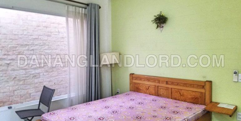 apartment-for-rent-an-thuong-1135-T-6