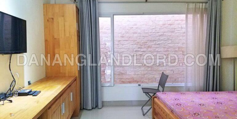 apartment-for-rent-an-thuong-1135-T-7